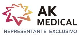 AK-Medical