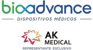 Bioadvance AK-Medical